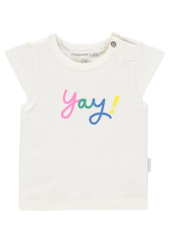 Noppies T - shirt »Rolla« kaufen