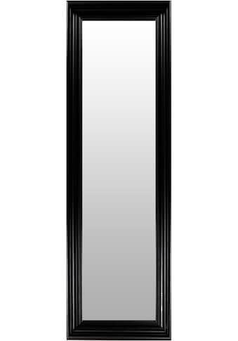 Kayoom Ganzkörperspiegel »Scott 325« ( 1 - tlg) kaufen
