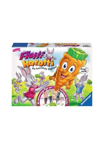 Ravensburger Spiel »Flotti Karotti« kaufen