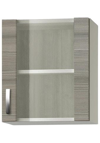 OPTIFIT Glashängeschrank »Vigo«, Breite 50 cm kaufen