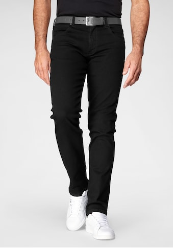 Wrangler Stretch-Jeans »Arizona«, Classic Straight kaufen