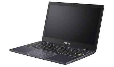 Asus Notebook »E210MA-GJ073T« kaufen