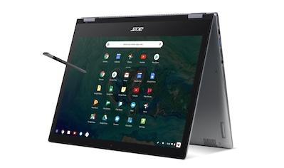 Chromebook, Acer, »Spin 13 CP713 - 1WN« kaufen