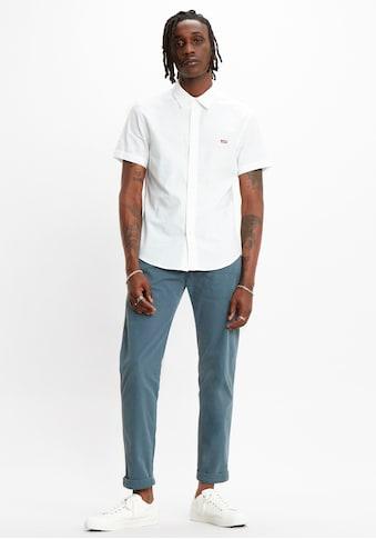 Levi's® Kurzarmhemd kaufen