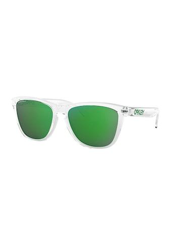 Oakley Sonnenbrille »Frogskins« kaufen