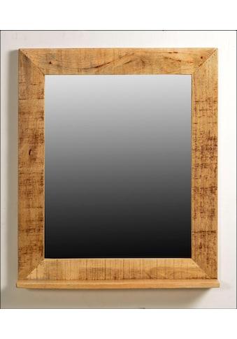 SIT Spiegel »Rustic« kaufen