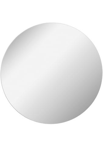 FACKELMANN Spiegelelement »Mirrors«, Durchmesser 60 cm kaufen
