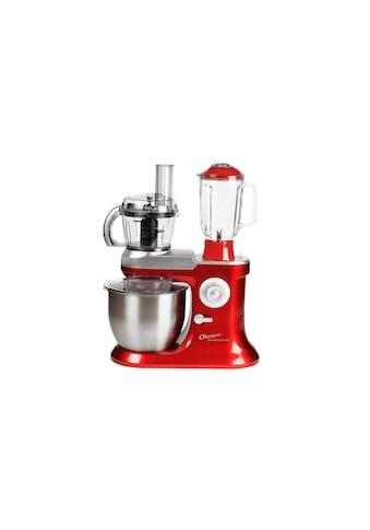 Küchenmaschine »SMX 6100«, 1200 W kaufen