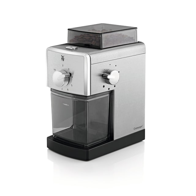 STELIO Edition Kaffeemühle, WMF