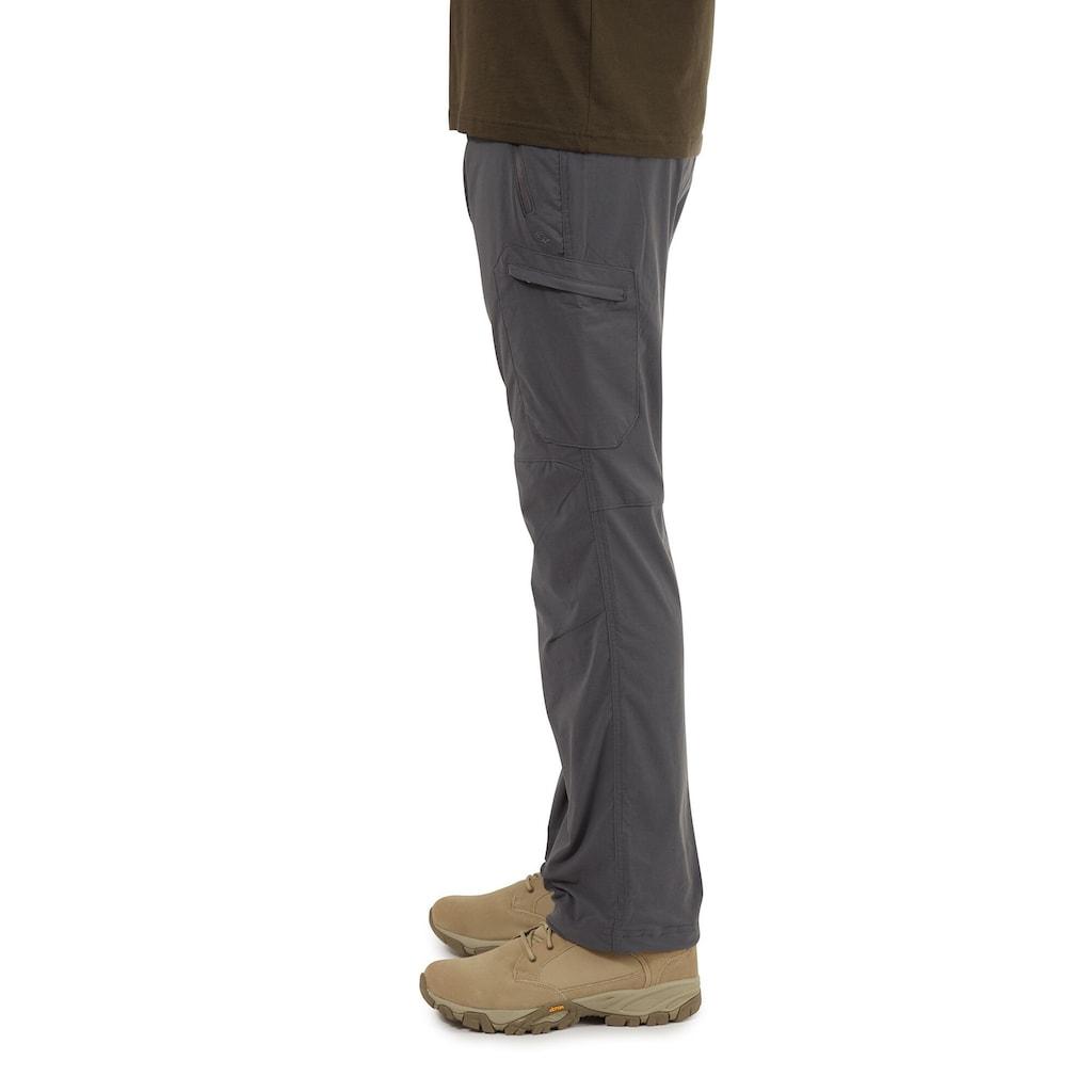 Craghoppers Outdoorhose »Herren Hose NosiLife Pro II«