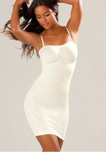 LASCANA Shaping - Kleid »Aurora« kaufen