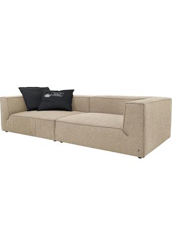 TOM TAILOR Big - Sofa »BIG CUBE« acheter