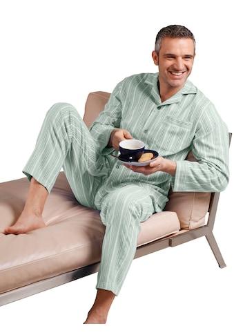 Comte Schlafanzug kaufen