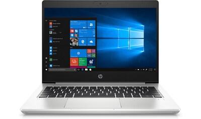 ProBook, HP, »430 G7 9HQ05ES« kaufen