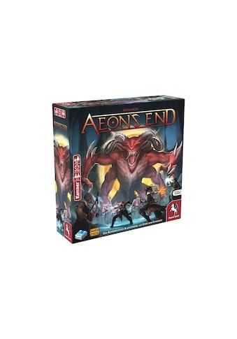 Pegasus Spiele Spiel »Aeons« kaufen