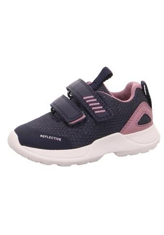 Superfit Sneaker »RUSH Schuhweitenmesssystem WMS: mittel« kaufen