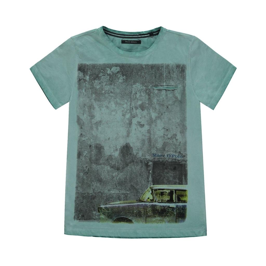 Marc O'Polo Junior T-Shirt