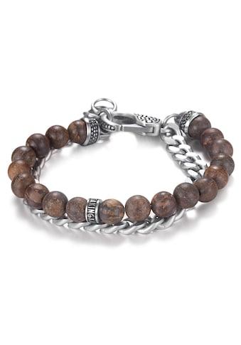 Kingka Armband »SB2227SBN« kaufen