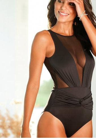 LASCANA Body kaufen