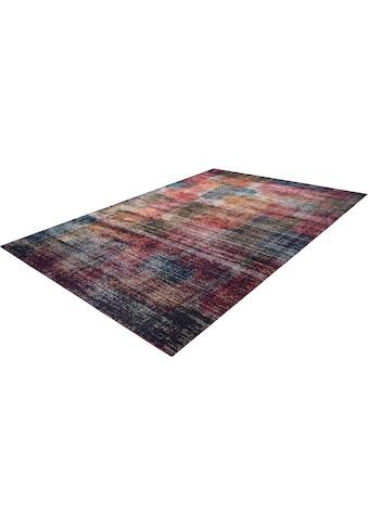 Arte Espina Teppich »Galaxy 300«, rechteckig, 6 mm Höhe, Wohnzimmer kaufen