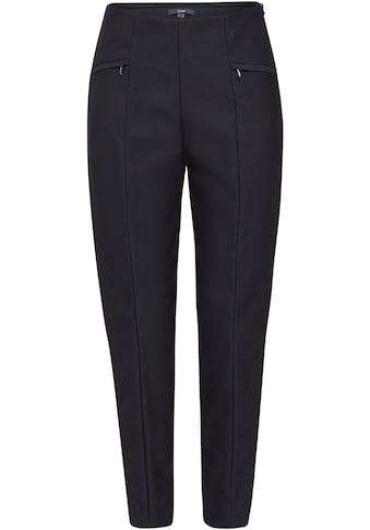 Esprit Collection Anzughose kaufen