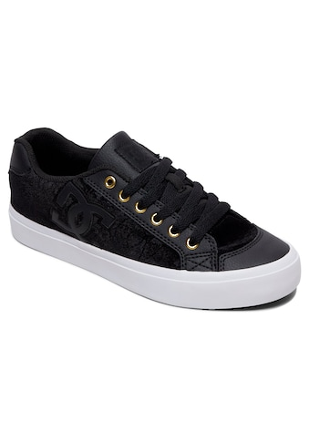 DC Shoes Sneaker »Chelsea Plus TX SE« kaufen