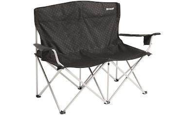 Outwell Campingstuhl »Catamarca Sofa« kaufen