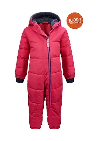 Killtec Skianzug »Twinkly MNS ONPC B« kaufen
