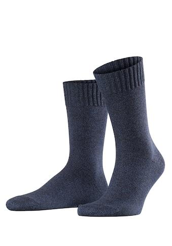 FALKE Socken Denim.ID (1 Paar) kaufen
