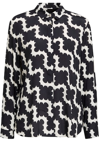 Esprit Collection Hemdbluse kaufen