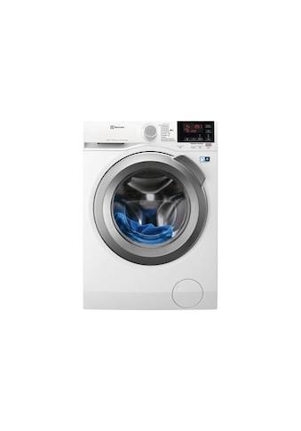 Elektrolux Waschmaschine, WAL3E300 A+++, 8 kg, 1200 U/min kaufen