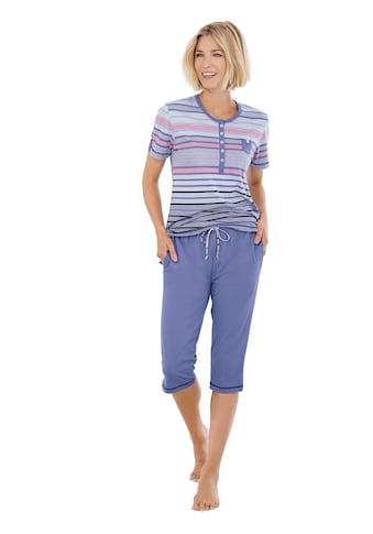 Hajo Capri - Schlafanzug kaufen