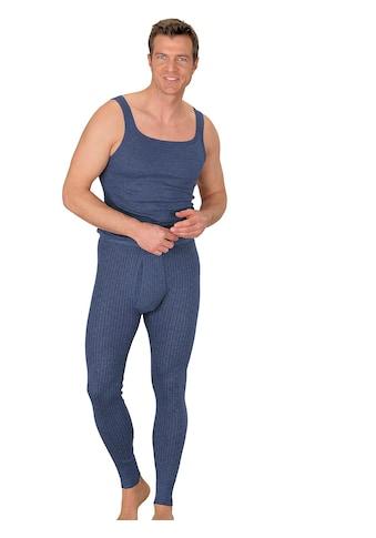 Esge Lange Unterhose kaufen