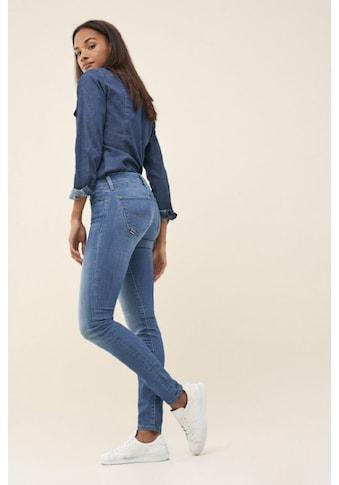 Salsa Jeans »Colette« kaufen
