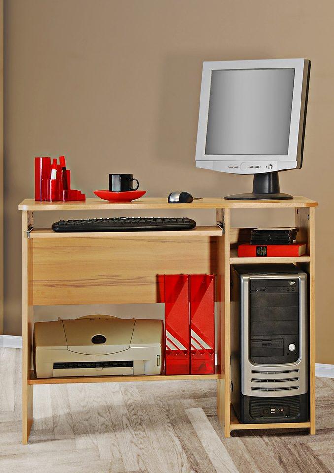Image of Schreibtisch »8048«