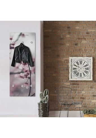 queence Garderobenpaneel »Alaula« kaufen