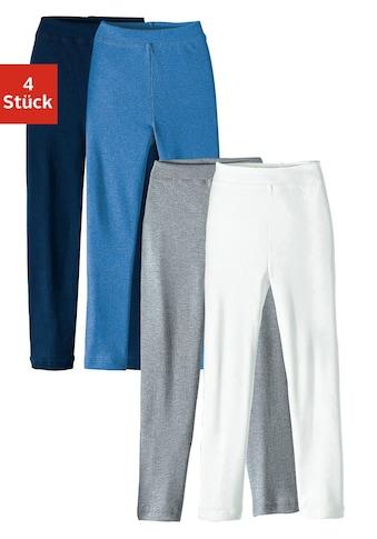 Pantalon (4 pièces) acheter
