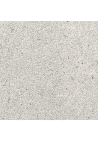 Wandpaneel »ClickBoard  -  Beton«, Feinputz, 1285 x 389 x 12 mm kaufen