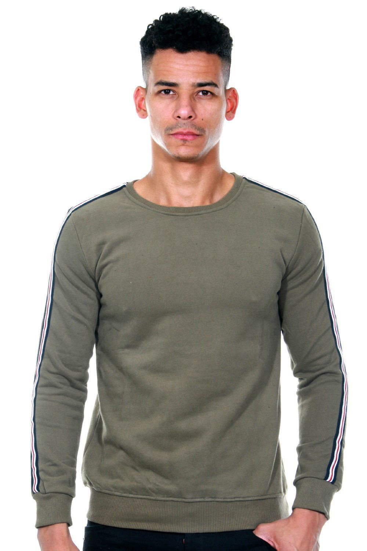 Image of ASV Sweatshirt
