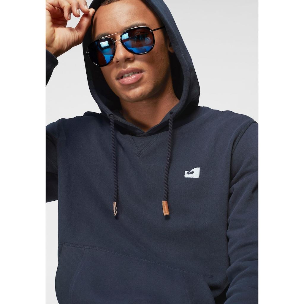 Ocean Sportswear Kapuzensweatshirt »Athleisure Hoody«