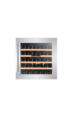 Weinkühlschrank »Climadiff CLI60«, für 44 Standardflaschen á 075l kaufen
