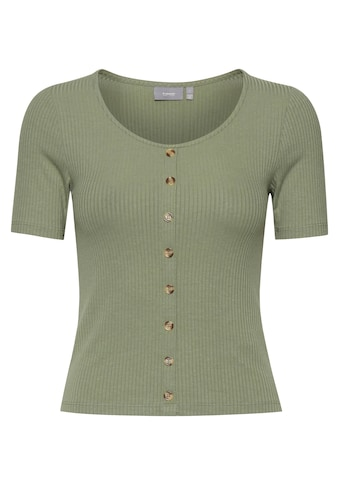 b.young T - Shirt »BYTOELLA TSHIRT2« kaufen