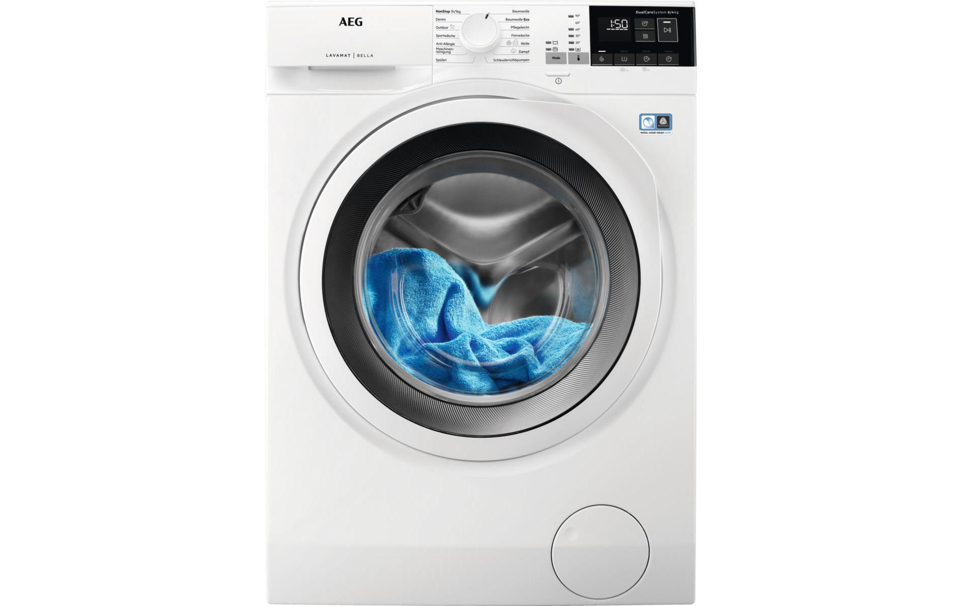 waschtrockner aeg lbwt auf rechnung kaufen quellech