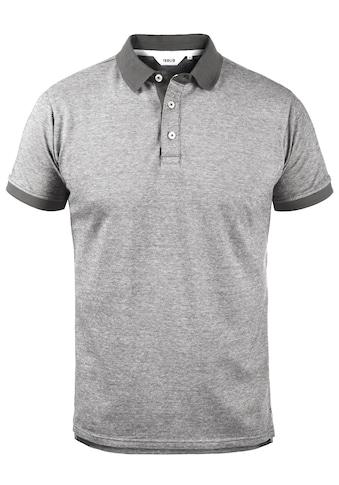 Solid Poloshirt »Panos«, Polo kaufen