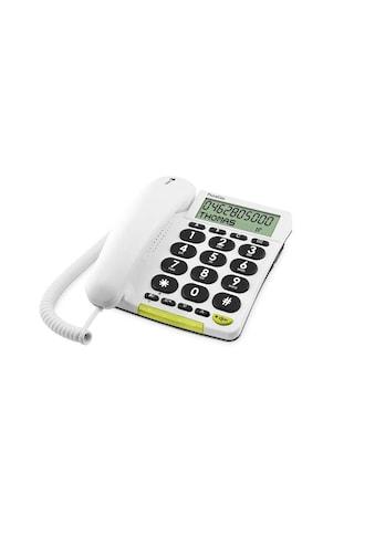 Doro Kabelgebundenes Telefon »PhoneEasy 312cs« kaufen