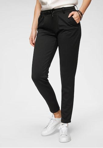 Boysen's Jogger Pants kaufen
