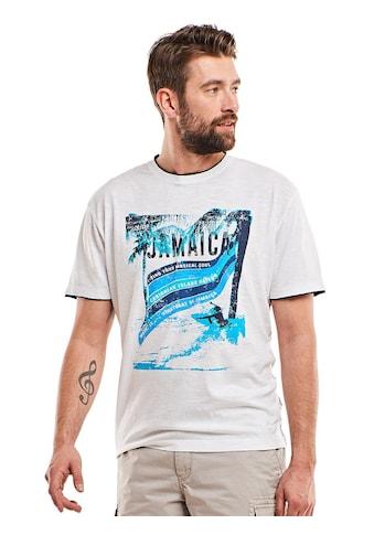 Engbers Rundhals T - Shirt kaufen