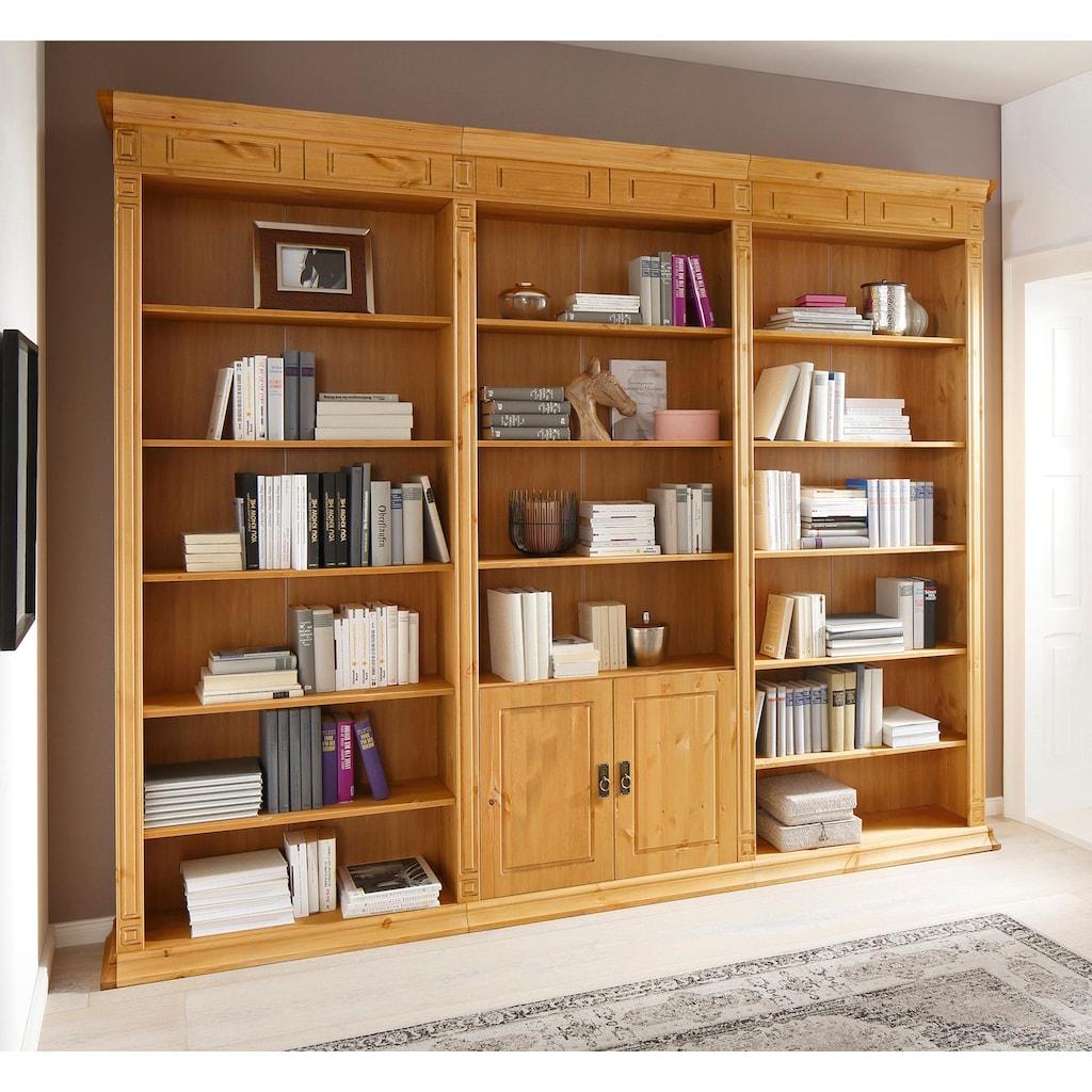 Home affaire Schranktür »Vinales«, Breite 76 cm passend zur Bürowand