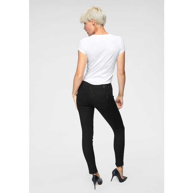 Replay Skinny-fit-Jeans »LUZ«