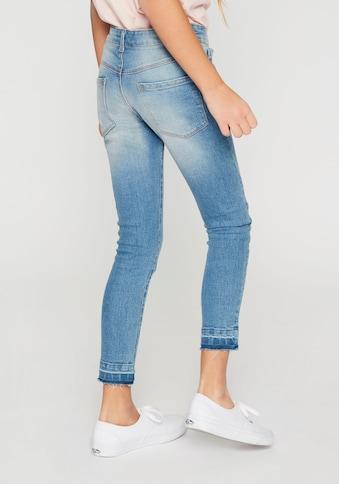 Arizona 7/8 - Jeans kaufen